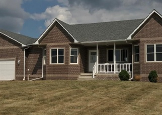 Foreclosed Home in Runnells 50237 SE 116TH ST - Property ID: 4332711799