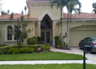 Foreclosed Home in West Palm Beach 33412 TRADITION COVE LN W - Property ID: 4332716161