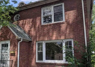 Foreclosed Home in Kingston 12401 SMITH AVE - Property ID: 4332724941