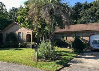 Foreclosed Home in Charleston 29407 BROOKFIELD ST - Property ID: 4332728886