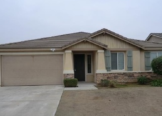 Foreclosed Home in Bakersfield 93312 COLORADO AVE - Property ID: 4332736762