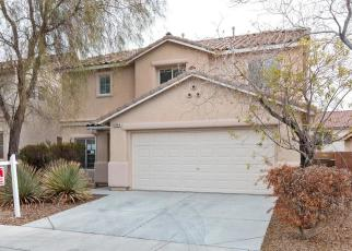 Foreclosed Home in Las Vegas 89131 CORSET CREEK ST - Property ID: 4332773100