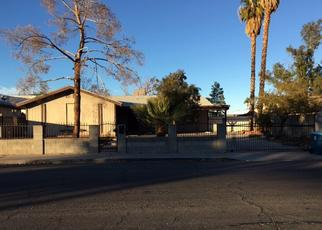 Foreclosed Home in Las Vegas 89121 MONTERREY AVE - Property ID: 4332790181