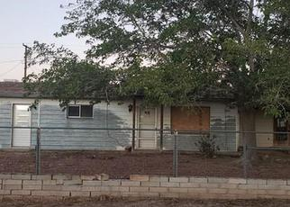 Foreclosed Home in Kingman 86409 E ROBIN LN - Property ID: 4332794568