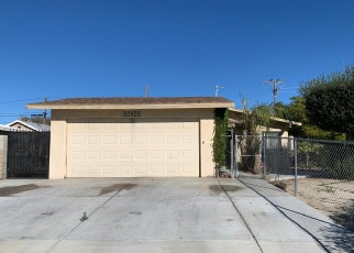Foreclosed Home in Desert Hot Springs 92240 DESERT VIEW AVE - Property ID: 4332797186