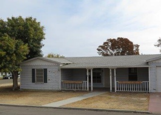 Foreclosed Home in Taft 93268 BELL AVE - Property ID: 4332800256