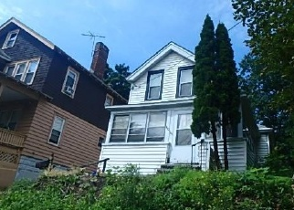 Foreclosed Home in Syracuse 13207 RIDER AVE - Property ID: 4332818662