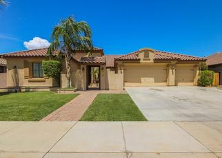 Foreclosed Home in Goodyear 85395 W PIERSON ST - Property ID: 4332836166
