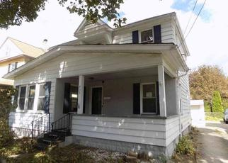Foreclosed Home in Erie 16511 HALLEY ST - Property ID: 4332852826