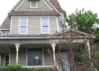 Foreclosed Home in Binghamton 13905 THORP ST - Property ID: 4332864203