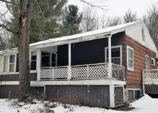 Foreclosed Home in Belmont 14813 SOUTH RD - Property ID: 4332889157