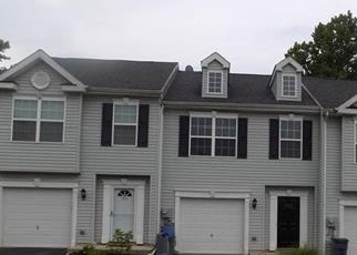 Foreclosed Home in Allentown 18103 TROUT CREEK LN - Property ID: 4332896624