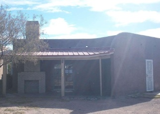 Foreclosed Home in Deming 88030 E MAPLE ST - Property ID: 4332912381