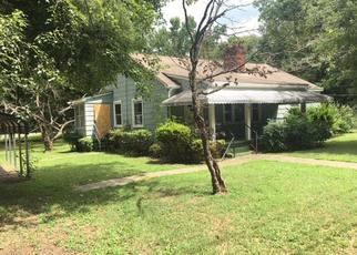 Foreclosed Home in Monroe 28112 WILSON ST - Property ID: 4332930332