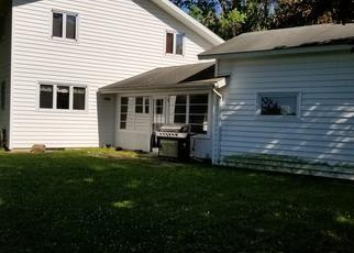 Foreclosed Home in Prairie Du Sac 53578 10TH STREET CIR - Property ID: 4332932531
