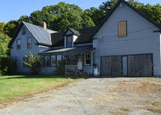 Foreclosed Home in Brewer 04412 N MAIN ST - Property ID: 4332948741