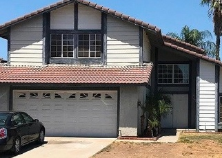 Foreclosed Home in Moreno Valley 92553 FIR AVE - Property ID: 4332955746