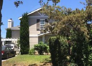 Foreclosed Home in Pasadena 91107 MORNINGSIDE ST - Property ID: 4332958818