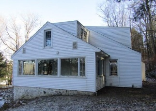 Foreclosed Home in Thomaston 06787 BROADVIEW HTS - Property ID: 4332997347