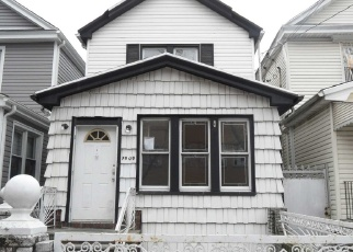 Foreclosed Home in Woodhaven 11421 96TH ST - Property ID: 4333004805