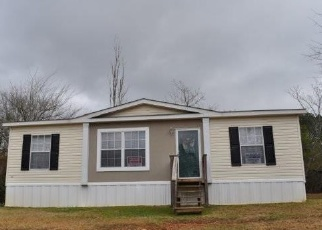 Foreclosed Home in Wedowee 36278 COUNTY ROAD 806 - Property ID: 4333019694