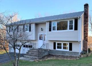 Foreclosed Home in New Britain 06053 VARMOR DR - Property ID: 4333020563