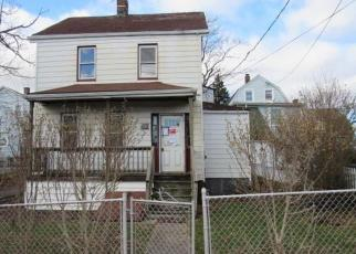 Foreclosed Home in Port Chester 10573 PALACE PL - Property ID: 4333022759