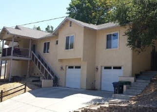 Foreclosed Home in Paso Robles 93446 FRESNO ST - Property ID: 4333058671