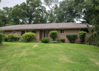 Foreclosed Home in Chattanooga 37416 MAYWOOD LN - Property ID: 4333060866