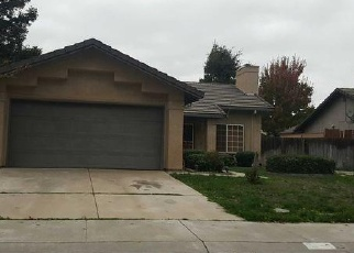 Foreclosed Home in Stockton 95212 OMEGA WAY - Property ID: 4333118223