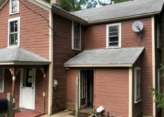 Foreclosed Home in West Decatur 16878 OLD ERIE PIKE - Property ID: 4333121292