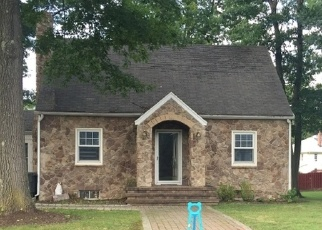 Foreclosed Home in Wharton 07885 GROVE ST - Property ID: 4333122162