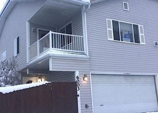 Foreclosed Home in Anchorage 99504 KODY DR - Property ID: 4333132686