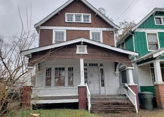 Foreclosed Home in Newport News 23607 50TH ST - Property ID: 4333166406