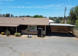 Foreclosed Home in Vista 92084 GUAJOME LAKE RD - Property ID: 4333179998