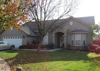 Foreclosed Home in Kerman 93630 W G ST - Property ID: 4333186555