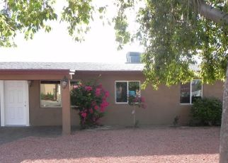 Foreclosed Home in Surprise 85378 N HOLLYHOCK ST - Property ID: 4333187883