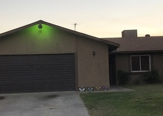 Foreclosed Home in Wildomar 92595 AMBERTON DR - Property ID: 4333191369