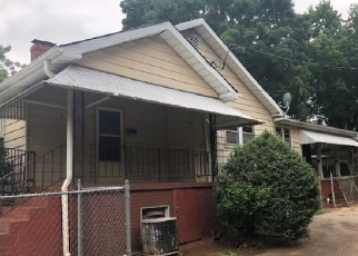 Foreclosed Home in Greenville 29611 ALICE ST - Property ID: 4333192241