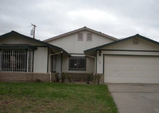 Foreclosed Home in Sacramento 95828 TIERRA GLEN WAY - Property ID: 4333198377
