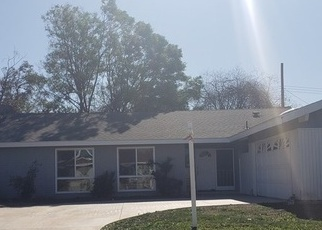 Foreclosed Home in Orange 92866 E ROSEWOOD AVE - Property ID: 4333201445
