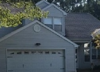 Foreclosed Home in Eatontown 07724 NOTTINGHAM DR - Property ID: 4333205833