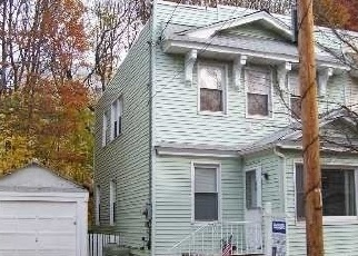 Foreclosed Home in Woodhaven 11421 98TH ST - Property ID: 4333206708