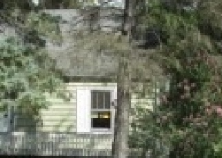 Foreclosed Home in Oak Forest 60452 LECLAIRE AVE - Property ID: 4333248758