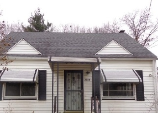 Foreclosed Home in Akron 44320 CORDOVA AVE - Property ID: 4333250948
