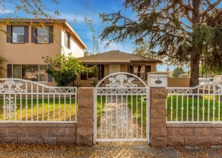 Foreclosed Home in Fullerton 92833 W VALENCIA DR - Property ID: 4333253567