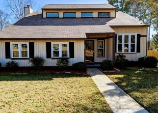 Foreclosed Home in Dothan 36305 EVERT DR - Property ID: 4333255311