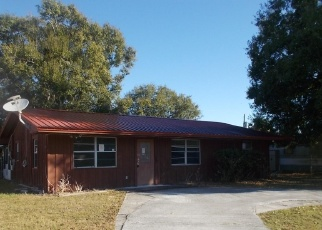 Foreclosed Home in Okeechobee 34974 SE 23RD CT - Property ID: 4333256185