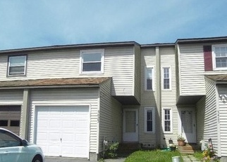 Foreclosed Home in Clay 13041 BORGASE LN - Property ID: 4333267132