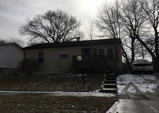 Foreclosed Home in Gary 46404 W 20TH PL - Property ID: 4333269775